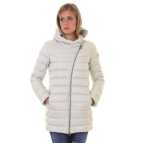 Colmar Original abrigo plumas mujer 126 Colmar Originals 48