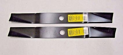 Amazon.com: 2 palas de EE. UU. HD hi-lift para pargo de 42 ...
