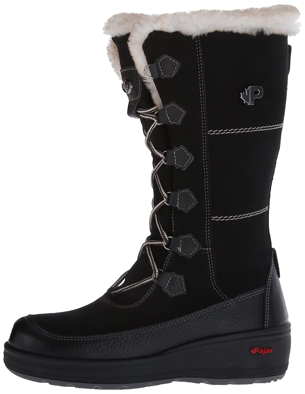 a05182f052d2e1 Pajar Canada Women s Nicole G Boot  Amazon.ca  Shoes   Handbags