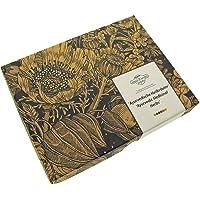 Magic Garden Seeds Hierbas medicinales ayurvédicas - Kit Regalo de Semillas