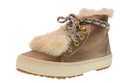 Gioseppo Girls' Sneakers UK 3