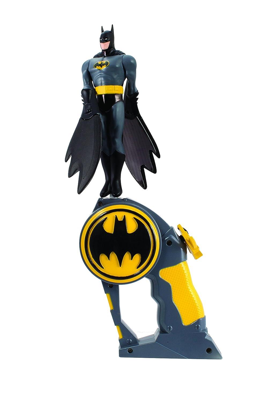 Batman [UK-Import] Flying Hero Character 11113