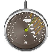 WMF 608636030 Bratenthermometer Scala