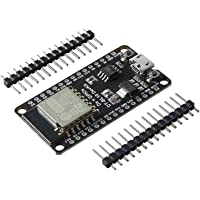 #N/A DT-BL10 WiFi Development Board w/ BL602 Chipest for Application Development with Multiple External Interfaces Low…