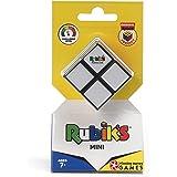 Winning Moves Games Rubik's 2 x 2 Cube (5007)