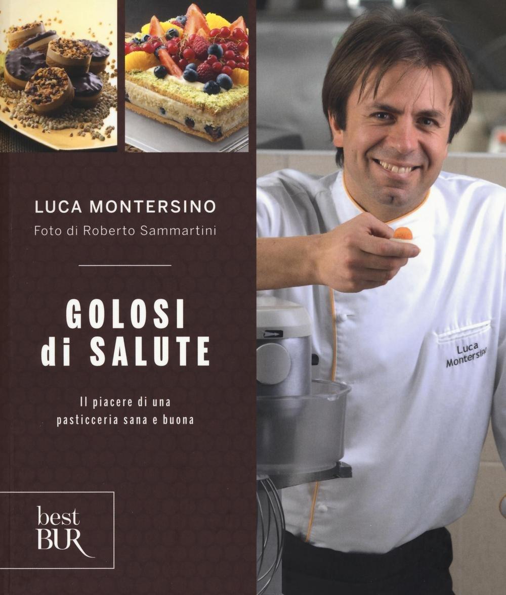 71%2BkcXUHvGL Biscotti al farro con gocce di cioccolato, senza lattosio - ricetta di Luca Montersino