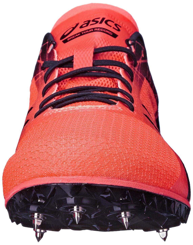 ASICS Men s Cosmoracer Md Track Shoe