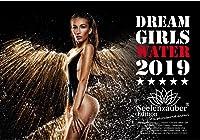 Dream Girls Water · DIN A5· Premium