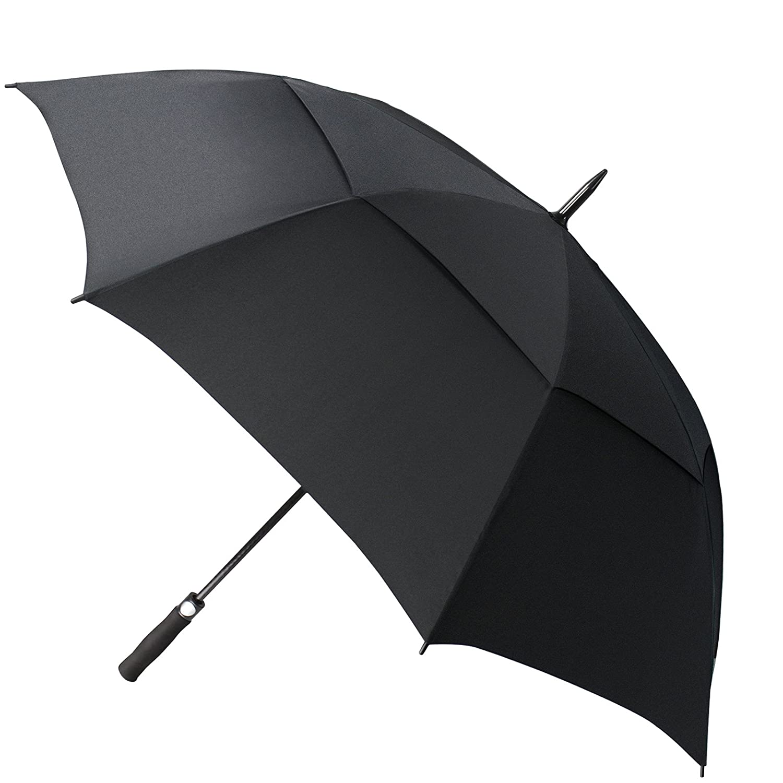 amazon co uk golf umbrellas sports u0026 outdoors