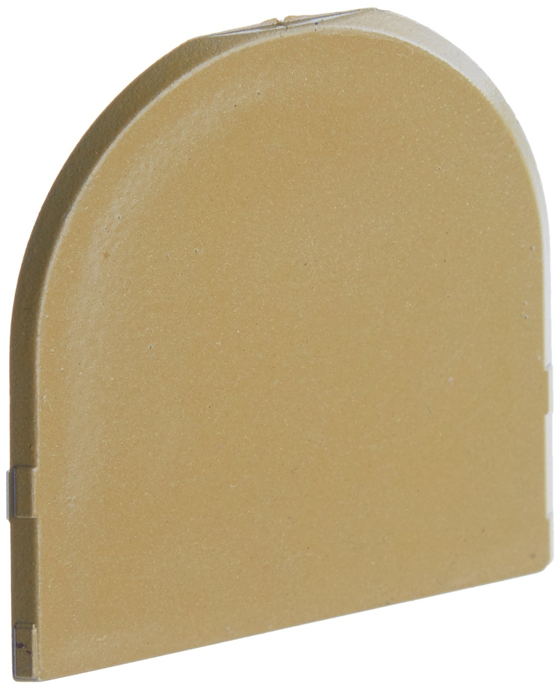 LCN 1460T163SB 1460T-163 696 Arm Insert Sprayed Brass Top Notch Distributors