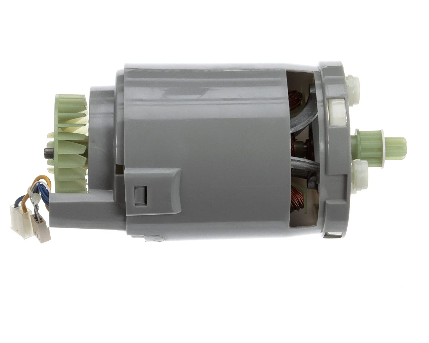 Image of Home and Kitchen Hamilton Beach 900665719 Motor Complete for Model Cpm500/Cpm700