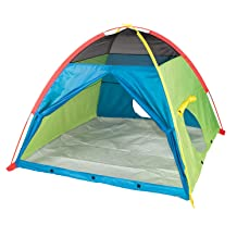 Pacific Play Tents Super Duper