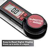 Calculated Industries 7455 AccuMASTER Digital
