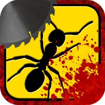 iDestroy FREE: Call of Bug Battle Smash & Destroy!