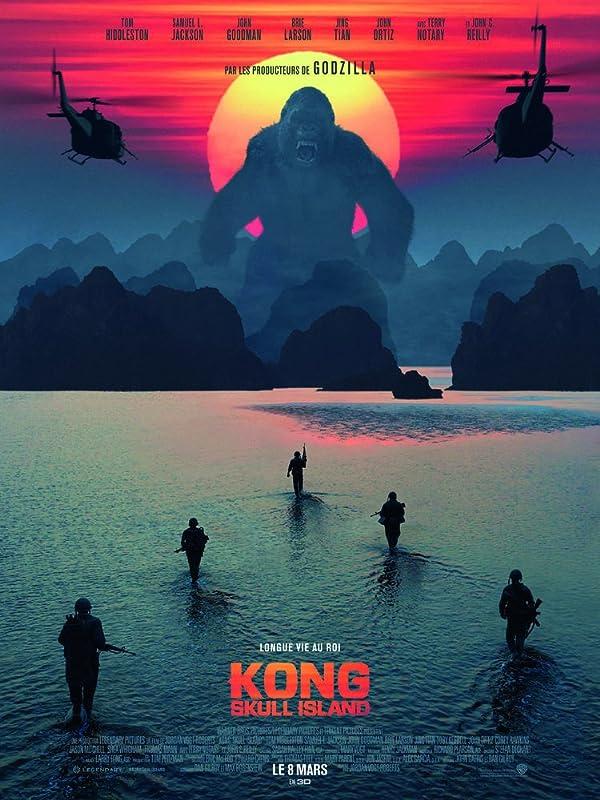 Kong : Skull Island 71%2BkqXzgclL._SL800_