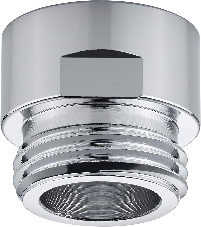 cromado Neoperl 70583298/ahorro de agua de uni/ón para