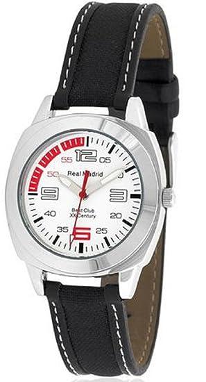 Unisex reloj Cristian Lay 19344 (32 mm)