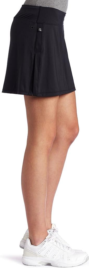 Skirt Sports Womens Women/'s Gym Girl Ultra Skirt