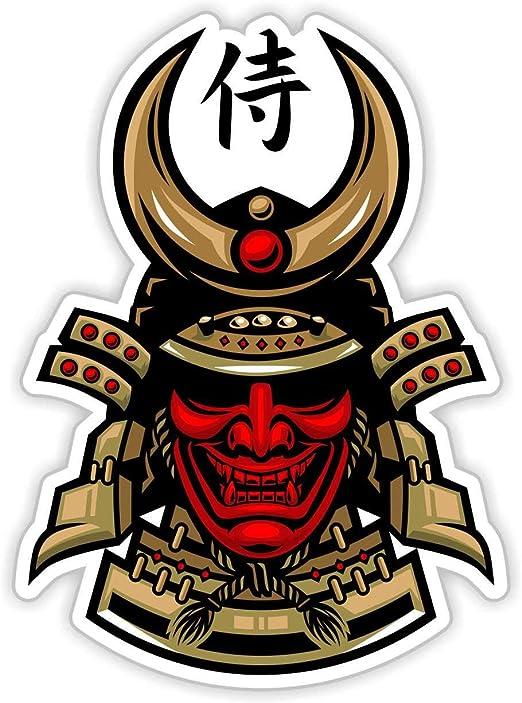 cm 10 erreinge Sticker Indiano Indian Indio Pellerossa Redskin Piel Roja Rothaut Oro Gold Or Decal Cars Motorcycles Helmet Wall Camper Bike Adesivo Adhesive Autocollant Pegatina Aufkleber
