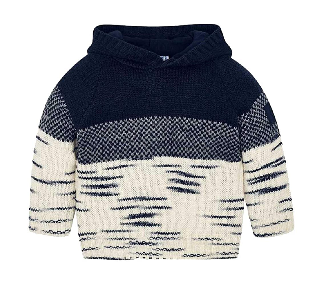 and Hoodies Sweaters Mayoral Little Boys Cardigan