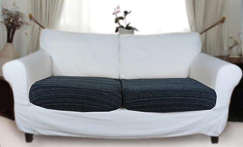 stretch husse sofa ohne armlehne stunning hussen with stretch husse sofa ohne armlehne stretch. Black Bedroom Furniture Sets. Home Design Ideas