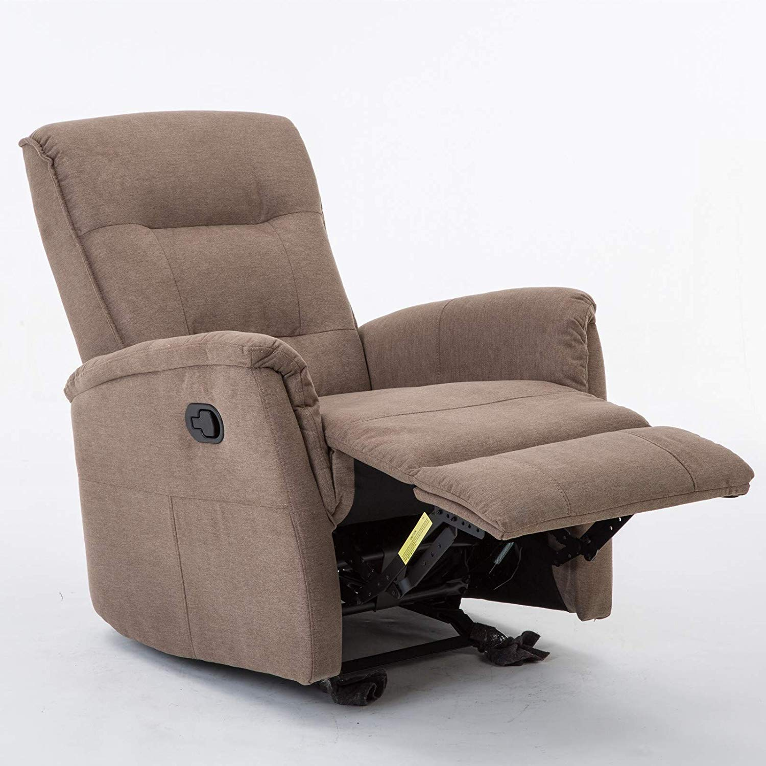 Best Recliners 2020.Best Rocker Recliner Review In 2019 Top Rated By The Home