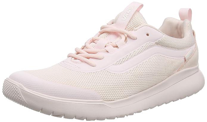 Vans Cerus RW (Mesh) Sneakers Damen Rosa (Pink)