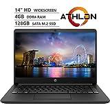 """HP 14 14"""" HD SVA antirreflectante Micro-Edge con retroiluminación WLED para estudiantes, AMD Athlon 3050U 2,3 GHz hasta…"""
