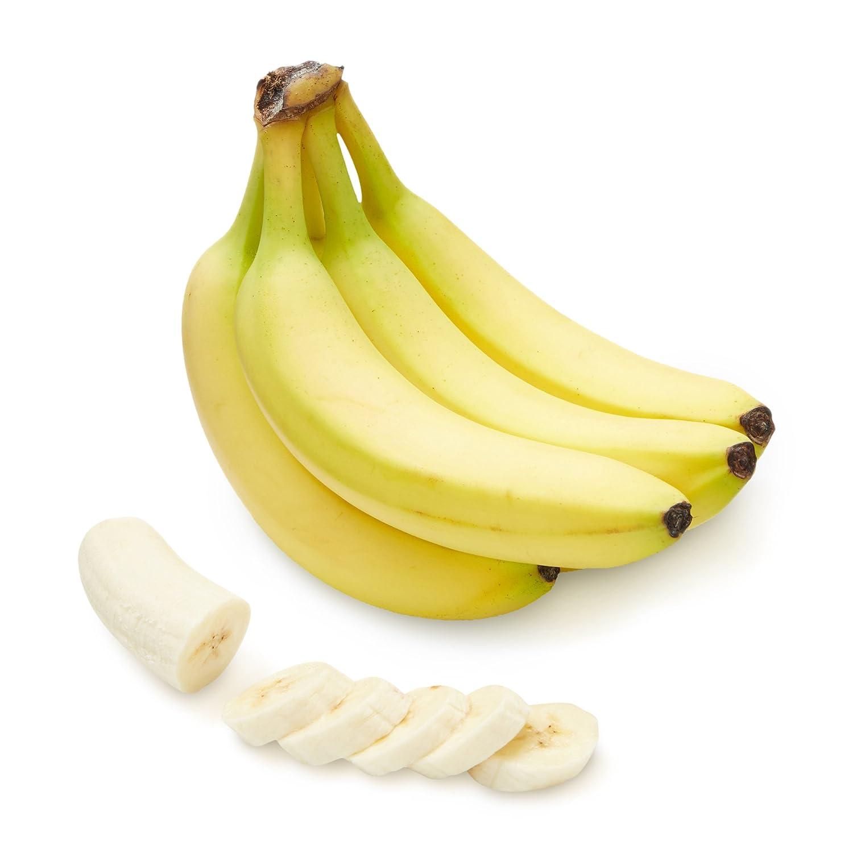 Rezultat slika za banana