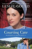 Courting Cate: 1