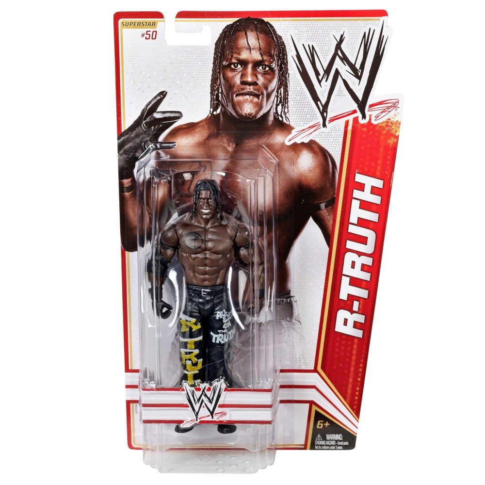 WWE Superstars Series 21 (2012) 71%2Bl1NsQ2oL._SL1000_
