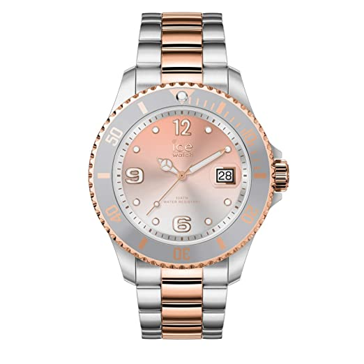 Amazon.com: Ice-Watch 016769 - Reloj de pulsera para mujer ...