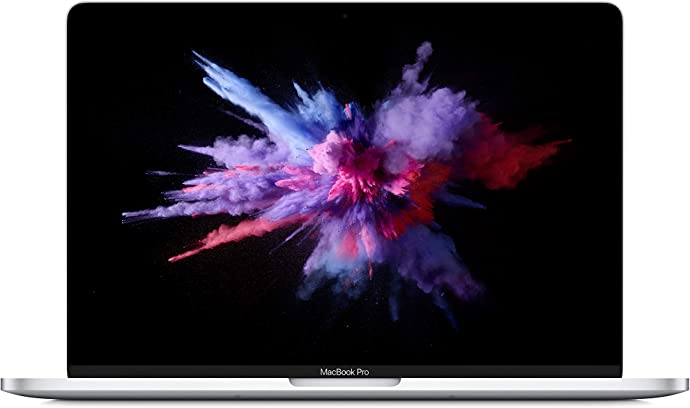 Apple 苹果 19年最新款 Macbook Pro 13.3寸笔记本电脑 带触控栏 (八代i5 1.4GHz/8G/256G)8.7折$1299.99 海淘转运到手约¥9351