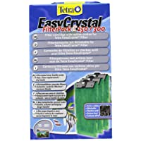 Tetra EasyCrystal Cartridge for EasyCrystal Filter, for Fast and Clean Filter Replacement