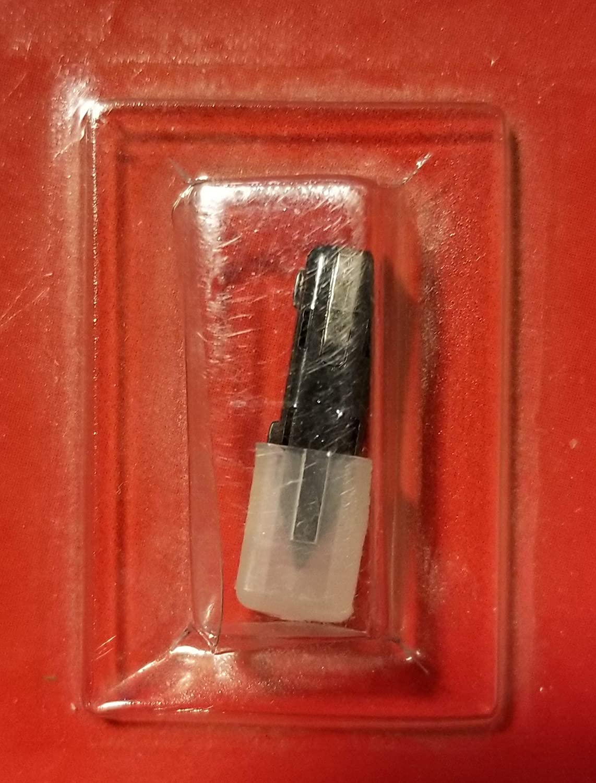 Amazon.com: Diamond Needle Cartridge - For Phonographs and ...