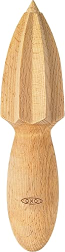 OXO-Good-Grips-Wooden-Citrus-Reamer