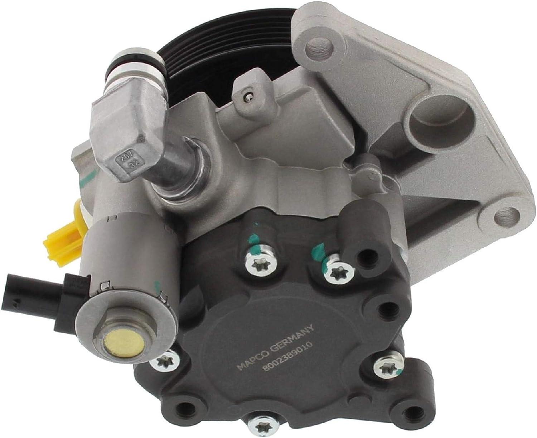 Mapco 27959 Servopumpe Lenkgetriebe Auto