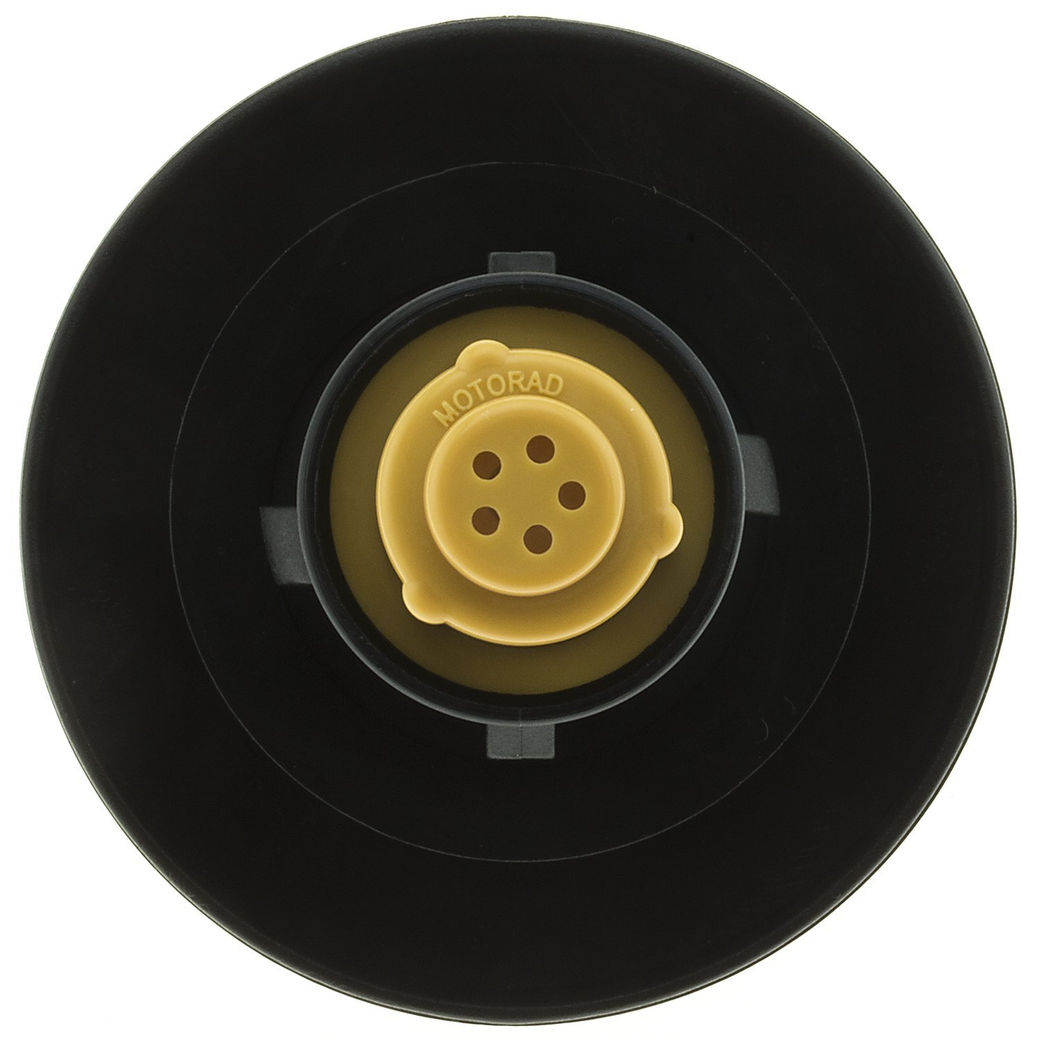 Motorad MGC-772 Locking Fuel Cap