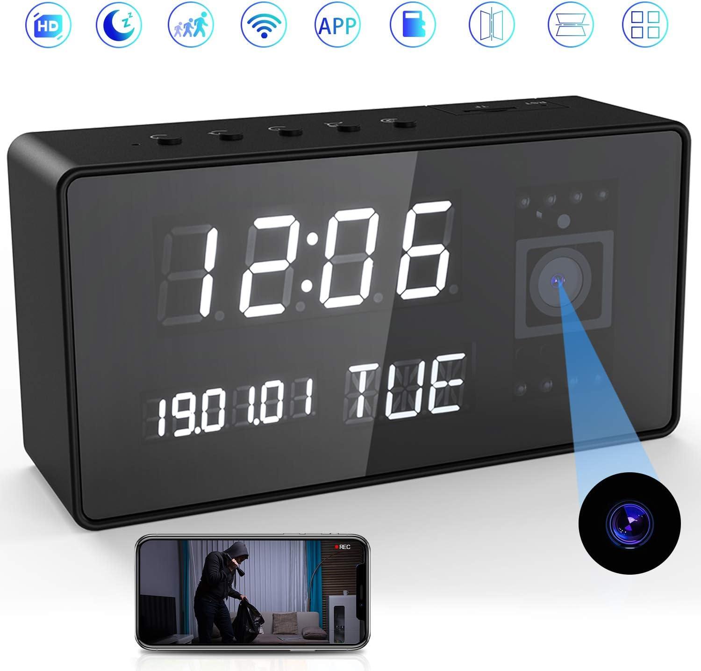 wireless mini camera for mobile phone