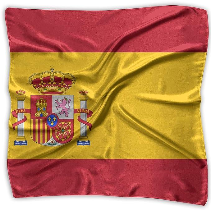 Bandera de España Braga