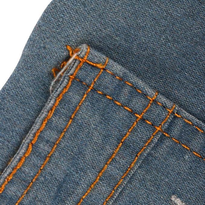 d783656b4971dc SHOBDW Damen Sommer Herbst Stilvoll College Stil Denim Minikleid Frauen Jeans  Kleid Mini Sexy Hüfte Denim Kleid Dünne Beiläufige Tunika Kleider Plus  Größe ...