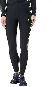 Ultrasport Effetto Compressivo E Funzione Quick Dry - Pantalones ...