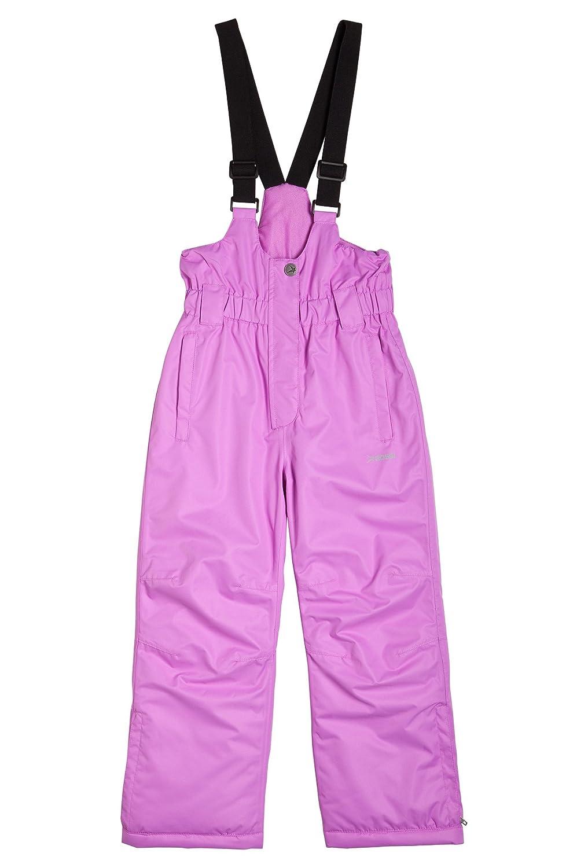 Rossi, Skihose Für Mädchen, Mädchen
