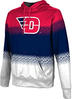 Ripple ProSphere University of Dayton Girls Pullover Hoodie School Spirit Sweatshirt