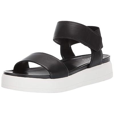 Franco Sarto Women's Kana Wedge Sandal | Platforms & Wedges