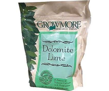 Dolomite Organic Gardening Garden Ftempo