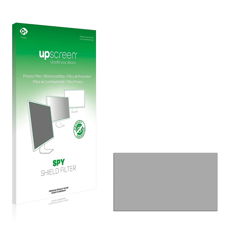 Protection Film Matte upscreen Anti-Glare Screen Protector compatible with Iiyama ProLite B2283HS-B1