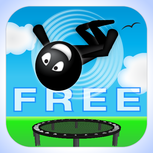 pick up sticks app - 5