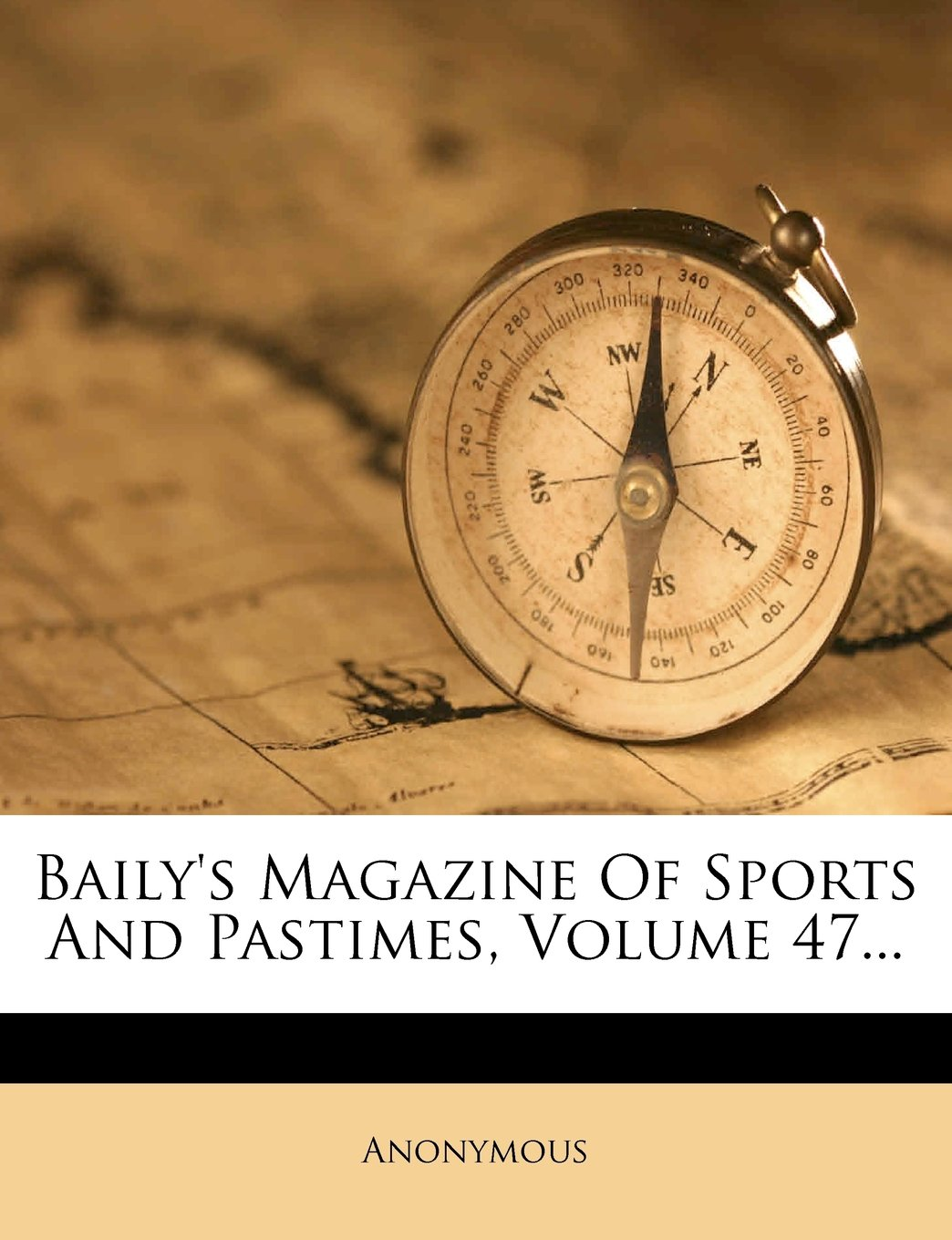 Baily's Magazine Of Sports And Pastimes, Volume 47... pdf