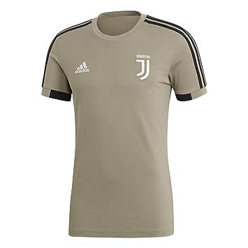 adidas Men s Juve T-Shirt  Amazon.co.uk  Sports   Outdoors 5a93a2578